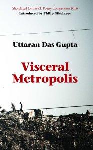 Visceral-Metropolis Cover