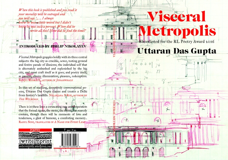 Visceral-Metropolis-Red-River-Cover
