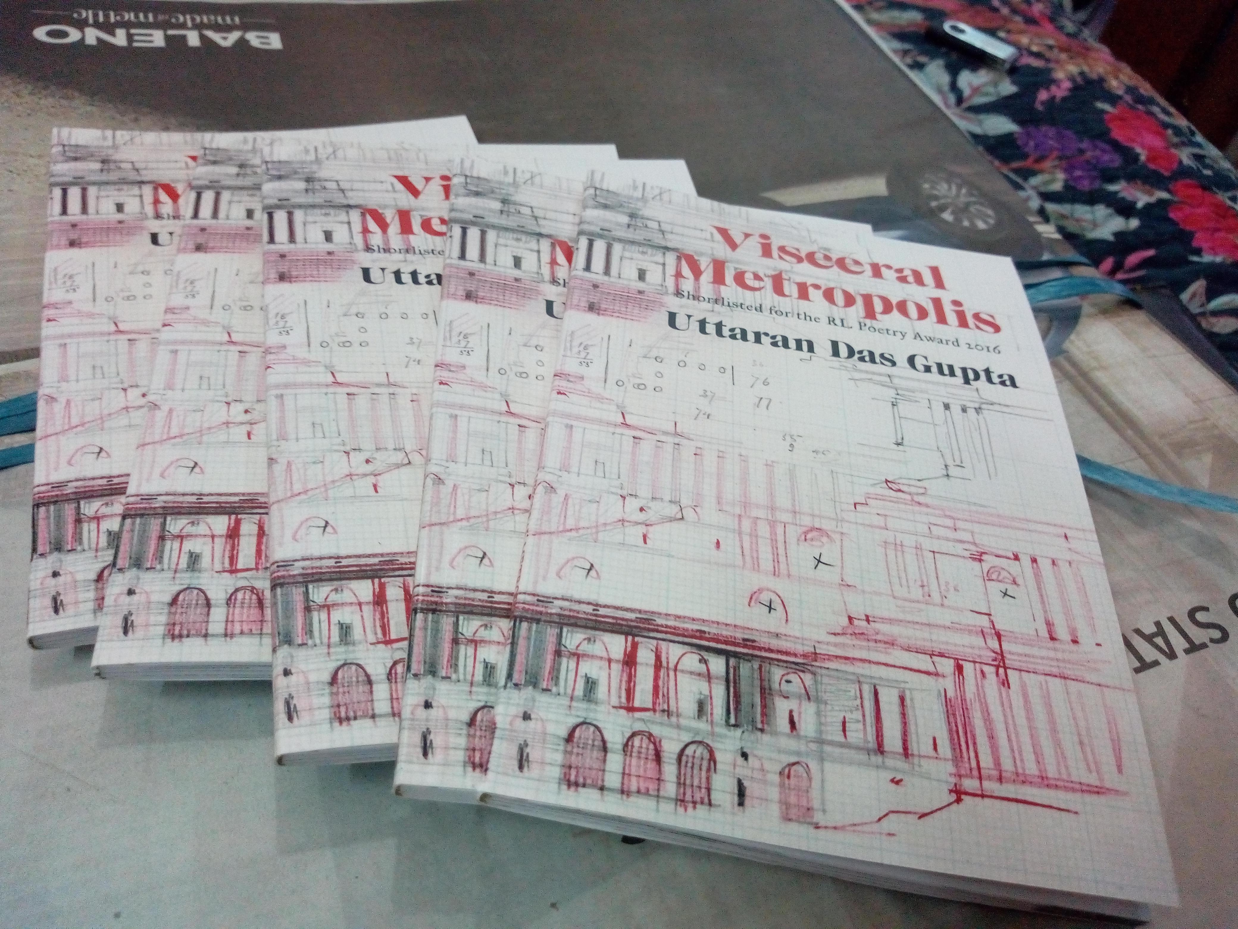 Visceral Metropolis (3)