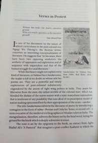 Sanskarnama in Indian Literature (2)