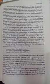 Sanskarnama in Indian Literature (3)