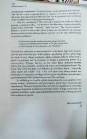 Sanskarnama in Indian Literature (4)